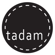 TADAM Fashion&Marketing