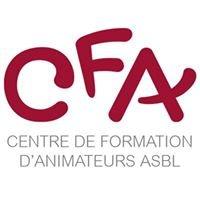 Centre de Formation d'Animateurs - CFA
