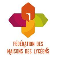 Fédération des Maisons Des Lycéen.ne.s - FMDL
