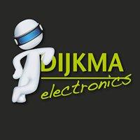 Dijkma Electronics B.V.