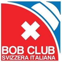 Bob Club Svizzera Italiana