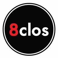 8clos