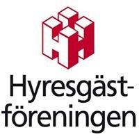 Hyresgästföreningen södra Skåne