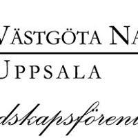 Västgöta Nations Landskapsförening