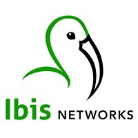 Ibis Networks