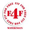Fit For Free Wateringen