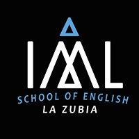 IML La Zubia - School of English