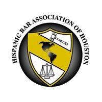 Hispanic Bar Association of Houston