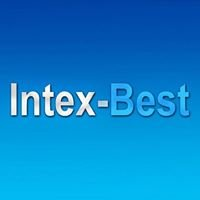 Intex-best.com.ua
