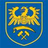 Landsmannschaft der Oberschlesier e.V. (NRO)