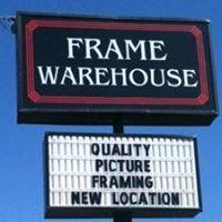 Frame Warehouse, Inc.