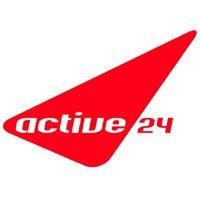 Active24.es