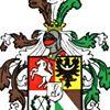 Landsmannschaft Niedersachsen im CC zu Hannover