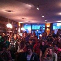 Le Bar à Thym - Officiel -