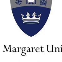 Queen Margaret University - Audiology Subject Area