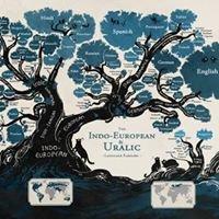 Школа лингвистики НИУ ВШЭ
