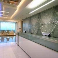 Deutsche Bank Group