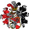 Burschenschaft Berolina Mittweida zu Lübeck im MSC