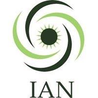 International Astrology Network