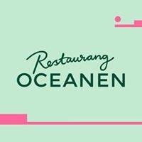 Oceanens Krog