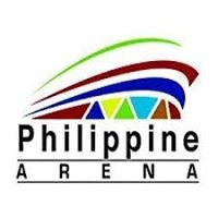 Philippine arena,stadium update.