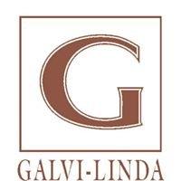 Galvi-Linda AS