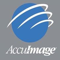 Accu-Image