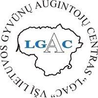 Klubas LGAC