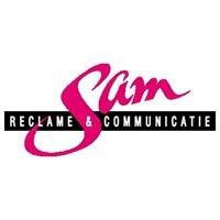 Sam Reclame & Communicatie