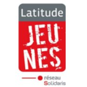 Latitude Jeunes Liège