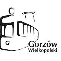 Przystanek Historia Gorzów Wielkopolski