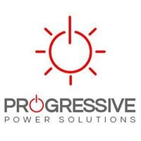 Progressive Power Solutions
