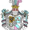 Corps Silesia