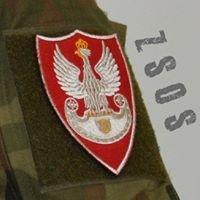 Związek Strzelecki Oddział Skierniewice