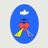 Wspólnota Miłość i Miłosierdzie Jezusa