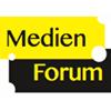 Medienforum Stuttgart