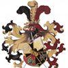 Würzburger Burschenschaft Arminia