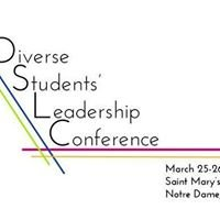 SMC Diverse Students' Leadership Conference