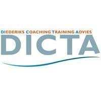 Dicta - de Talentontwikkelaar