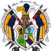 Landsmannschaft Plavia-Arminia
