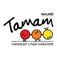 Tamam Malmö