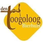 Bierspeciaalzaak Den Toogoloog
