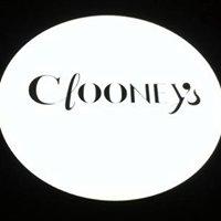 Clooney's