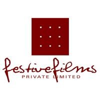 Festive Films Official Fanpage