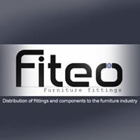 Fiteo - Furniture Fittings & Kitchen Components