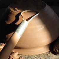 Ninnis Keramik