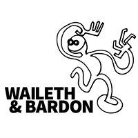 Waileth & Bardon