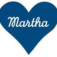 Helsingfors svenska Marthaförening