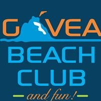 Gávea Beach Club & Fun