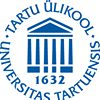 MSc programme in Robotics and Computer Engineering at University of Tartu